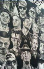 Online? | Rap italiano by lainil
