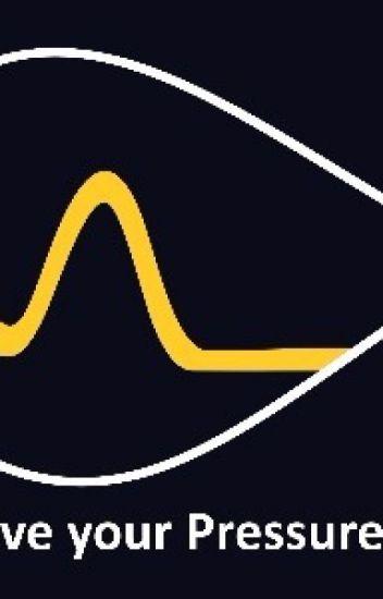 PV Elite Design - PV Elite - Venvel - ven vel - Wattpad