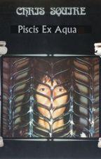 Christophorus Scutarius - Piscis ex aquā by Testlor