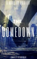 The Comedown (ONC 2019) by aulalei