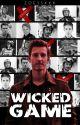 Wicked Game | G. Schlierenzauer by Zoessxxx