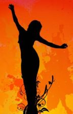 Rise up || A dAnCe company rp by -kiles-