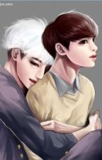 Let's Try by dazzling_exo