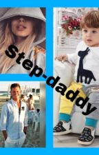 Step-Daddy // Harrison Reid // Bondi Rescue Fanfic  by chloeb2316