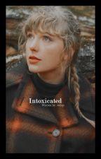 Intoxicated ᵖˡᵒᵗ ˢʰᵒᵖ by stydiqs