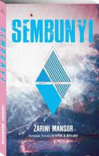 SEMBUNYI by dearnovels
