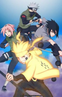 Resume Foireux Naruto Shippuden Adoreu0 Wattpad