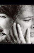 Hallucination by jack_mcardle
