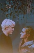 stay. (Hermione e Draco. ) by PaolaBronx
