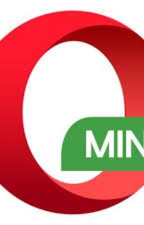 https://seekapk info/opera-mini-apk-download/ - Wattpad