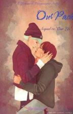 Our Pack (Sequel to Our Life) {Yoonseok} by sopeeeeworld