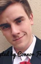 Adopted by Connor Franta by Tms1228