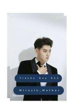Trashy Guy S12 | Tao (Дууссан) by Miracle_Mother