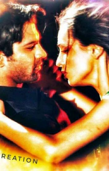 Arshi Edit's And Arshi Fanfiction Cover