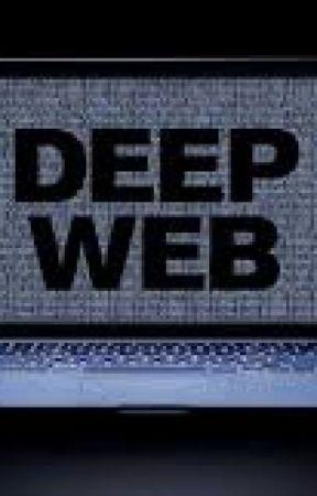 postoje li neka druga besplatna web mjesta za upoznavanje poput puno ribe