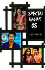 🎊  SPECIAL RAGLAK OS  🎊 (new part is updated check out)  by THR777