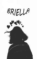 BRIELLA by threebestsisters