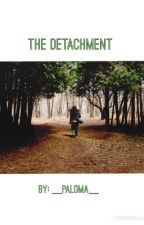 The Detachment by __paloma__
