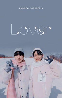 Đọc truyện HopeGa | Lover