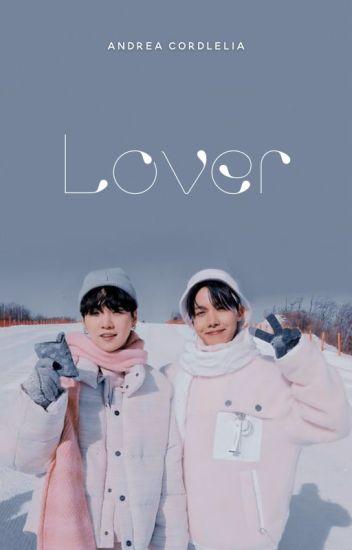 Đọc Truyện HopeGa | Lover - TruyenFun.Com