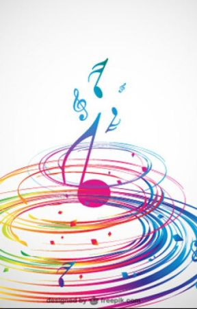 Music Aviva Blame It On The Kids Wattpad