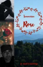 Tennessee Rose by lolalittlelegs