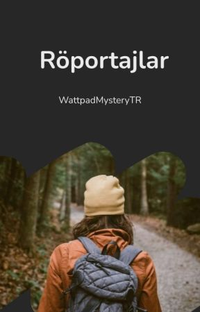 Röportajlar by MysteryTR