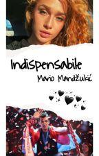 Indispensabile «Mario Mandžukić» by Jladies