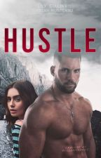 HUSTLE by _WilliamShare_