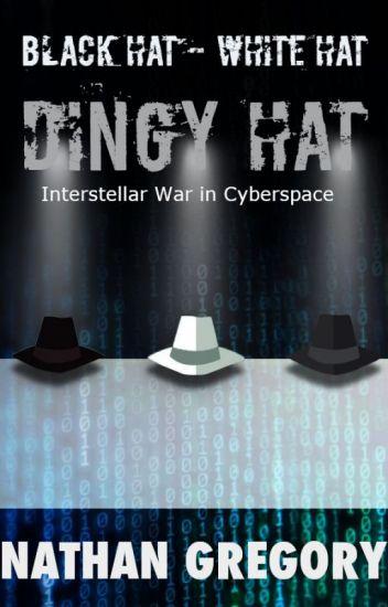 Dingy Hat