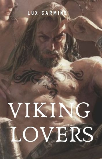 Viking Lovers