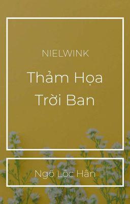 Đọc truyện |NielWink| Thảm Họa Trời Ban