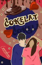 Cokelat by cpwardhana