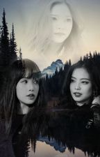 Somewhere lost in the dark. ||JENLISA|| by dlcr97
