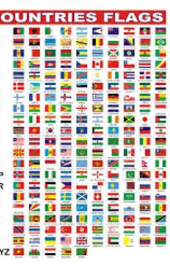 Países alternativos