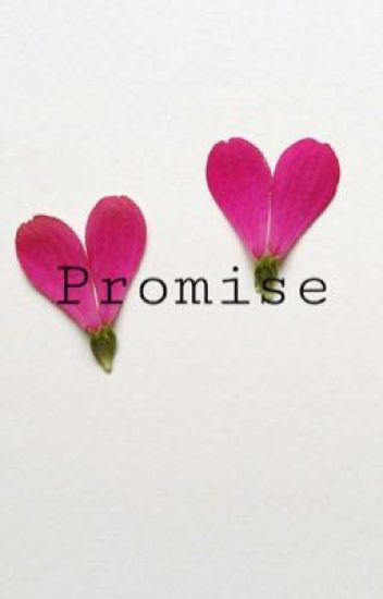 Promise ~Boyf Riends~