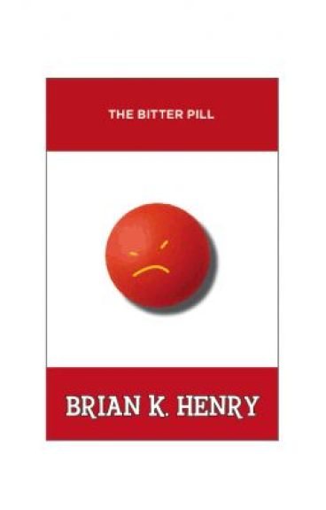 The Bitter Pill