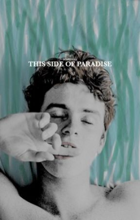 This Side of Paradise by artemistics