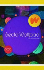 Secta Wattpad by SWOficial