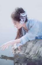 [ TỔNG ] MUỐN CHẾT TRA NỮ BẢN THÂN TU DƯỠNG - THIÊN VŨ NHU by meocon0o0