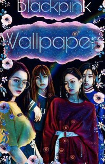 2000 Wallpaper Blackpink  Paling Baru