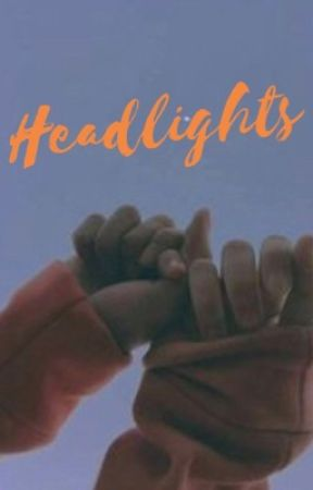 Headlights bxb by Gay2lover