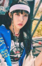 Wonderland: Noah Schnapp ( Book Two )  by multicohn