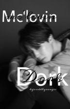 Mclovin dork  vmin  by cuddlyoongii
