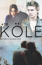 Köle by xselgomezlovex