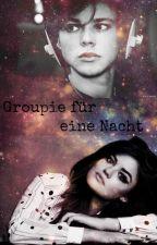 Groupie für eine Nacht (Ashton Irwin) by Leoline16