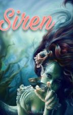 Siren by Skar_King