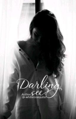 12 chòm sao ⚕ Darling, see?