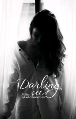 [Fanfiction 12 chòm sao] Darling, see?