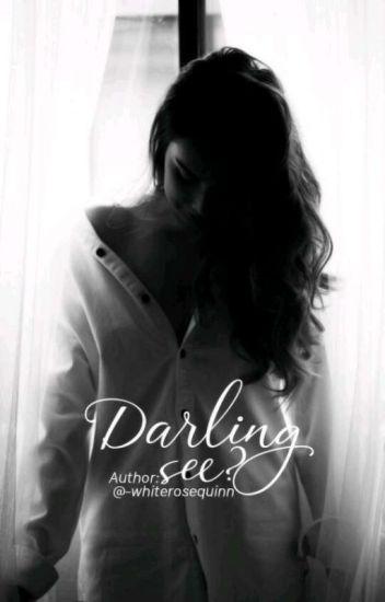 Đọc Truyện 12 chòm sao • Darling, see? - Truyen.Us